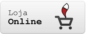 Conheça nossa Online Store